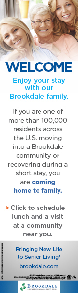 Brookdale