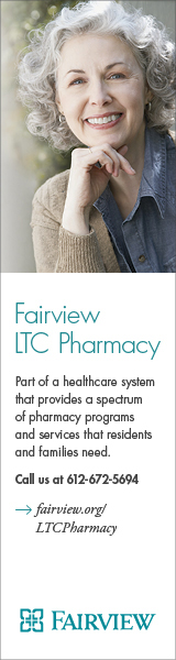 Fairview LTC Pharmacy