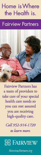 Fairview Partners