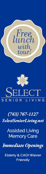 Select Senior Living