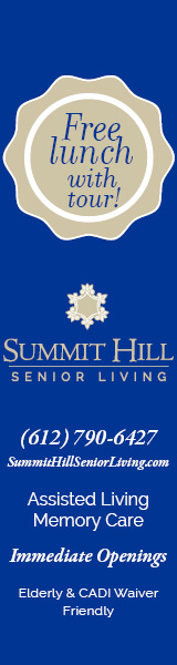 Summit Hill Senior Living