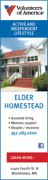 Elder Homestead