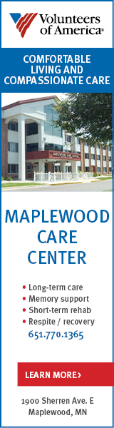 Maplewood Care Center