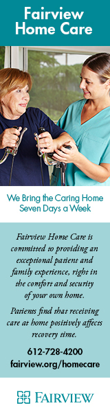 Fairview Home Care & Hospice
