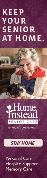 Home Instead Senior Care - Minneapolis