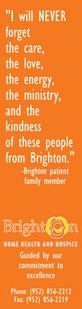 Brighton Hospice