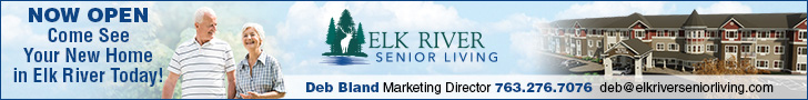 Elk River Senior Living