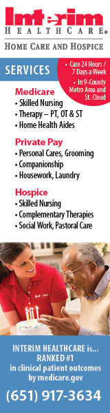 Interim HealthCare Home Care and Hospice