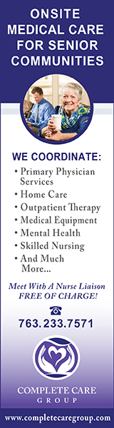 Complete Care Group
