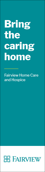 Fairview Home Care and Hospice