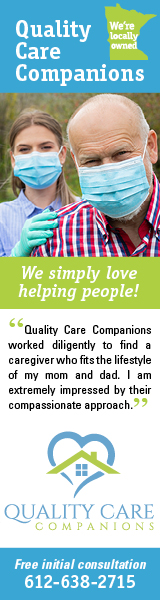Quality Care Companions