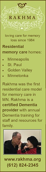 Rakhma