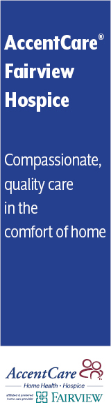 Accentcare Fairview Home Care and Hospice