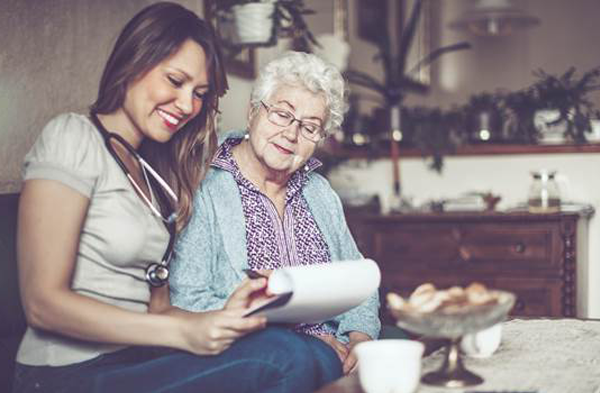 Care Options Network, now in a first-time offering, provides the strength of our professional association to you in this fully searchable website. Use this website to search for many senior care professionals ready to serve you