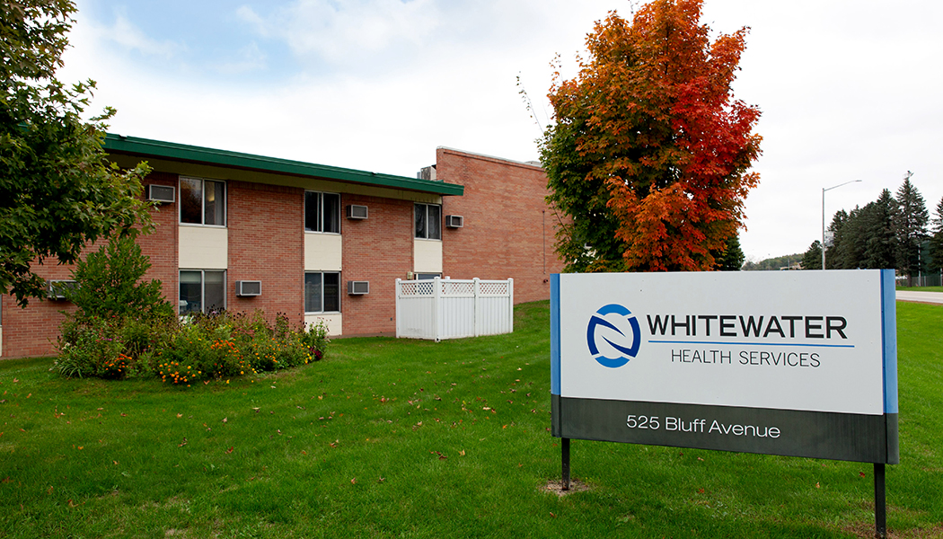 Whitewater Health Services